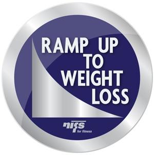 Ramp-up-logo-finalsmall.jpg