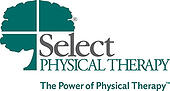 Select Power of Physical Therapy