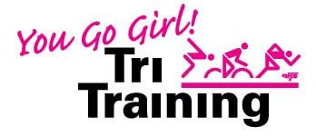 TRI-HEADER-pink.jpg