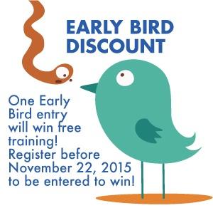 early-bird-2015.jpg