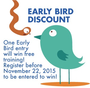 early-bird-2015.jpg