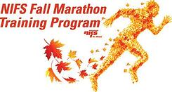 fall_runner