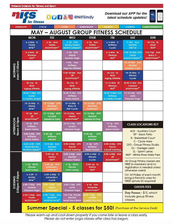 gf_schedule0318