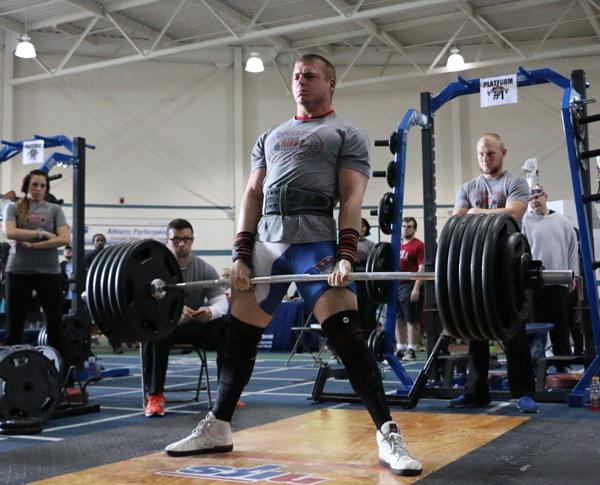 lifting.jpg