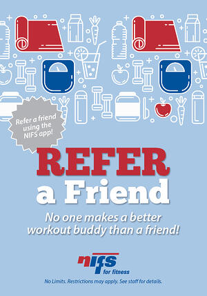 refer a friend poster_2020