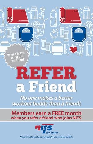 refer_a_friend-1
