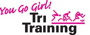 tri training header_no date-1