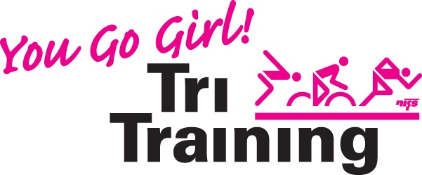 tri-training-header-nodate.jpg