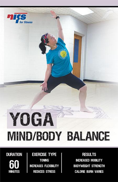 August_Yoga.jpg