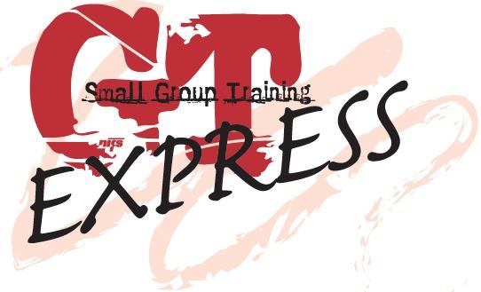 GT_Express-logo.jpg