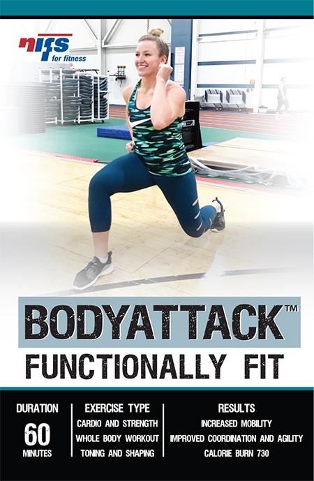 Nov_Bodyattack.jpg