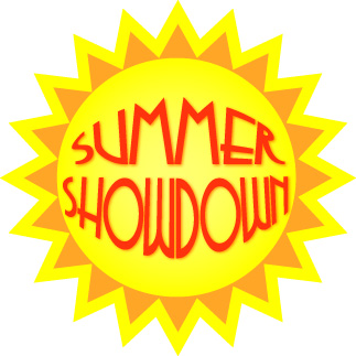 Summer_Showdown_sun2-1