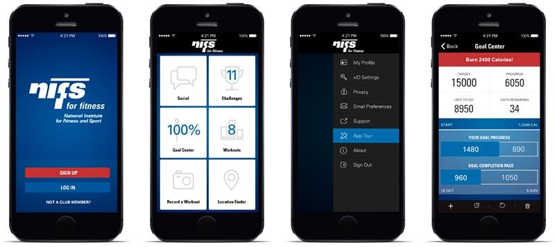 app-screens.jpg