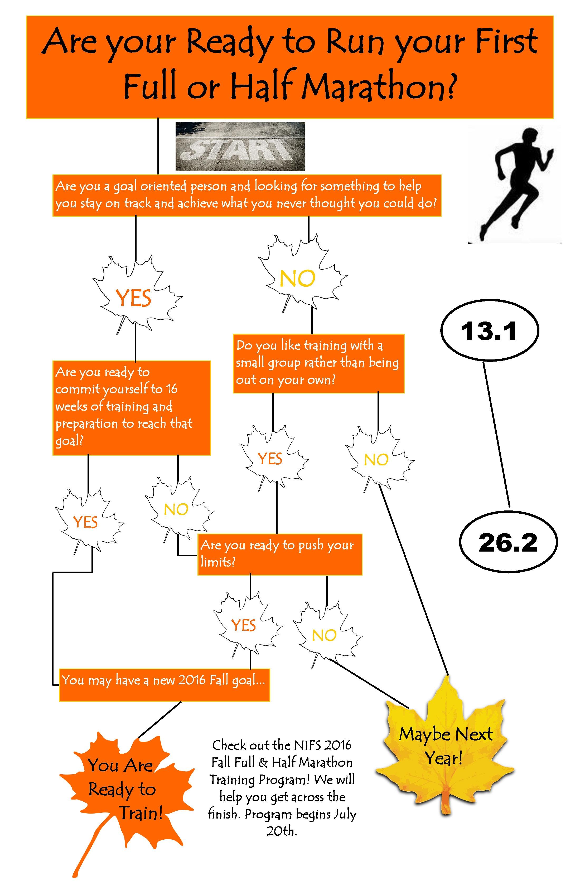 marathon_infograph.jpg