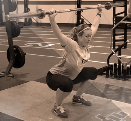 squat-patternnew.jpg