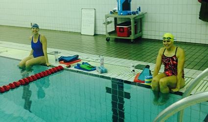 swim-blognew
